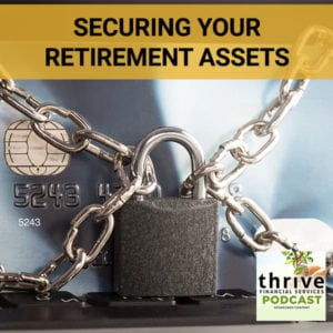 TFS 34 | Retirement Assets