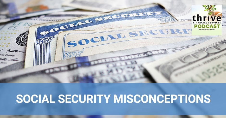 TFS 6 | Social Security Misconceptions