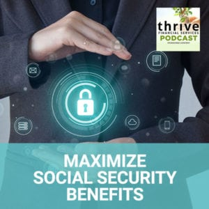 TFS 7 | Social Security Benefits