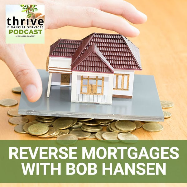 TFS 9 | Reverse Mortgages
