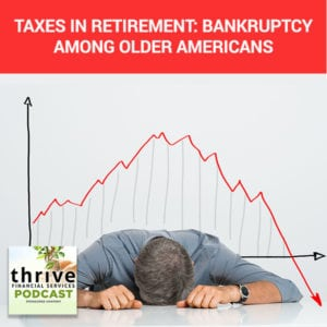 TFS 38 | Retirement And Bankruptcy