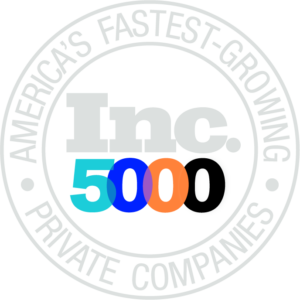 inc5000_inverted