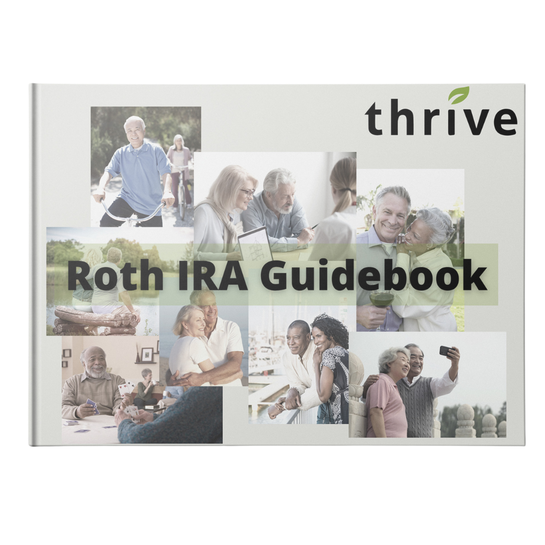 Roth IRA_Cover