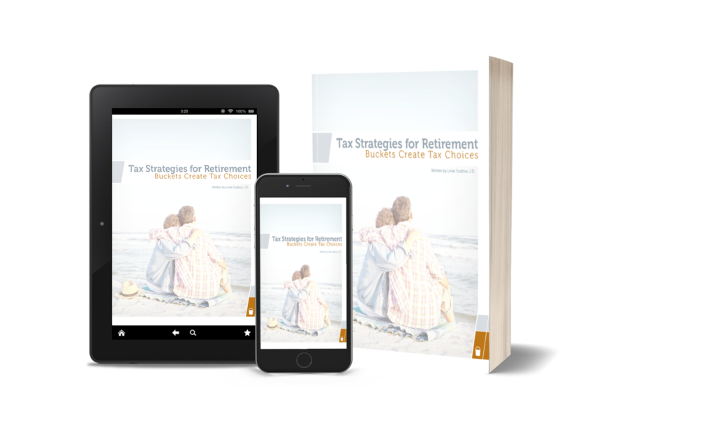 071721 CTA - AE Tax Strategies for Retirement BOOK-CELL-TABLET